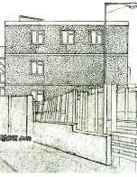 London Grip Poetry Review – Harker & Yoseloff