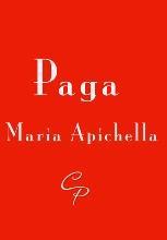 paga-pamphlet-thumbnail