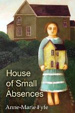 House_of_small_absences