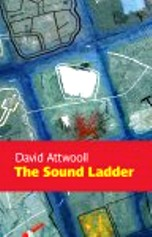 Sound_Ladder_Cover_final-96x150