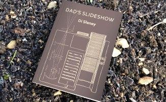 Dads-slideshow-lg (1)