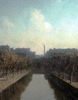London Grip Poetry Review – Craik, Slaney & Williams