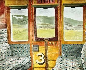 eric-ravilious-train-landscape1