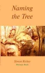 naming the tree