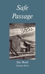safe-passage