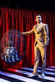 Lela & Co (Royal Court Theatre, London) – review by Carole Woddis.