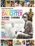 The Screenwriter's Daughter, Leicester Square Theatre.  Review by Julia Pascal.