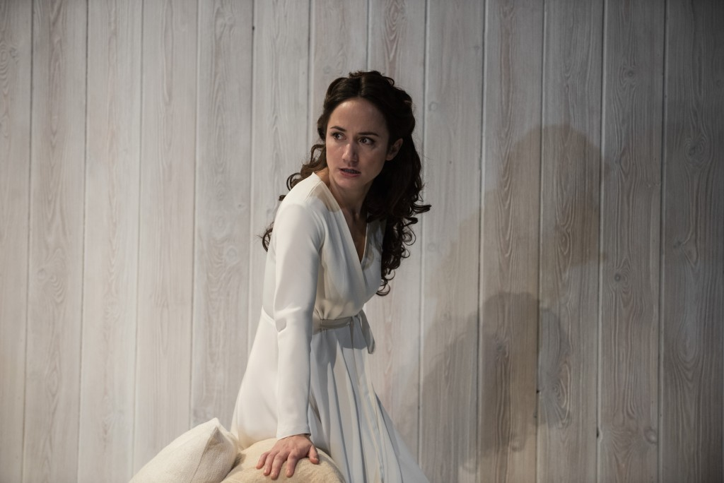 Little Eyolf - Almeida Theatre - Lydia Leonard - Photo By Hugo Glendinning - 5-2741 (3)