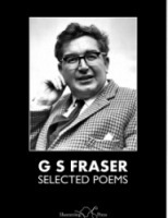 London Grip Poetry Review – Fraser