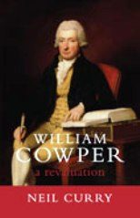 William Cowper: A Revaluation