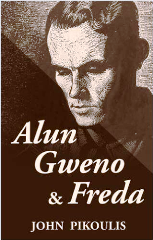 Alun, Gweno and Freda