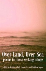 Over Land, Over Sea