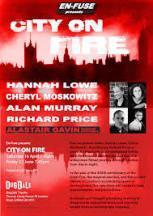 city on fire 2