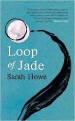 'Tenuous Moorings': Reflections on Howe