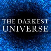 The Darkest Universe. Film review by Wendy French.
