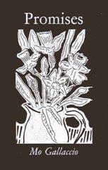 Poetry mini-reviews – Green, Coe, Davies, Gallaccio