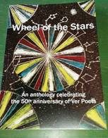 Wheel of the Stars