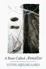 London Grip Poetry Review – Hjelmgaard