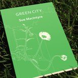 London Grip Poetry Review – MacIntyre