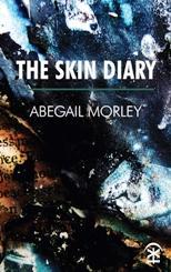skin diry