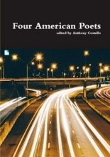 Four American Poets