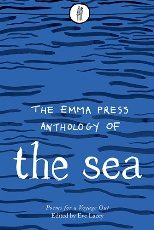 The Emma Press Anthology of the Sea