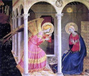 annunciation-1434