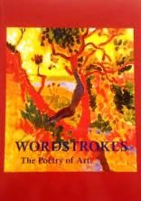 Wordstrokes: The Poetry of Art