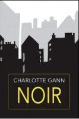 London Grip Poetry Review – Gann