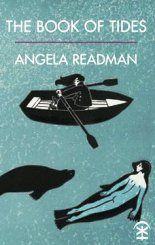 London Grip Poetry Review – Readman