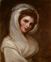 Emma Hamilton in Naples: Her Years of Glory. Jane McChrystal.