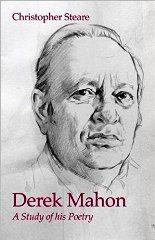 Perspectives on Poetry: Mahon, Stevenson & Stern