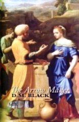 London Grip Poetry Review – Black
