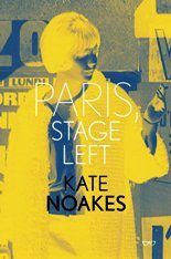 London Grip Poetry Review – Noakes