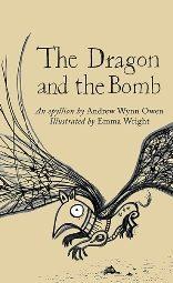 London Grip Poetry Reviews – Wynn Owen & Parker
