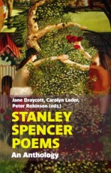 Stanley Spencer Poems