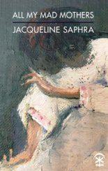 London Grip Poetry Review – Saphra