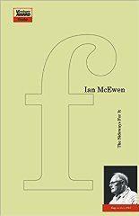 London Grip Poetry Review – McEwen