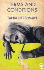 London Grip Poetry Review – Hershman