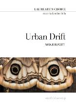 London Grip Poetry Review – Burdett