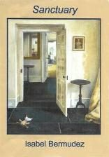 London Grip Poetry Review – Bermudez
