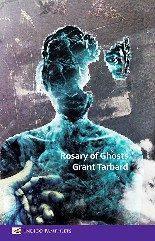 London Grip Poetry Review – Tarbard
