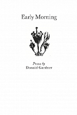 London Grip Poetry Review – Donald Gardner