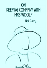 London Grip Poetry Review – Neil Curry