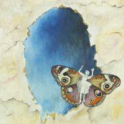 Fideles Oculi, Jennie Jewitt-Harris Exhibition. Review by WIlliam Marshall