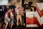 Pop-Up Opera, Hansel and Gretel (Photo by Robert Workman) 14.