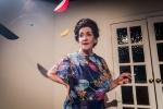 Judy Rosenblatt in Woman Before a Glass, credit of Robert Workman 1.