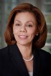 Lydia Kennard