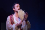 Sasha Regan's all-male Iolanthe 2018 (photo by Harriet Buckingham) 4.jpg