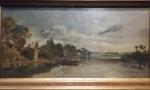 The Thames near Walton bridges.jpg